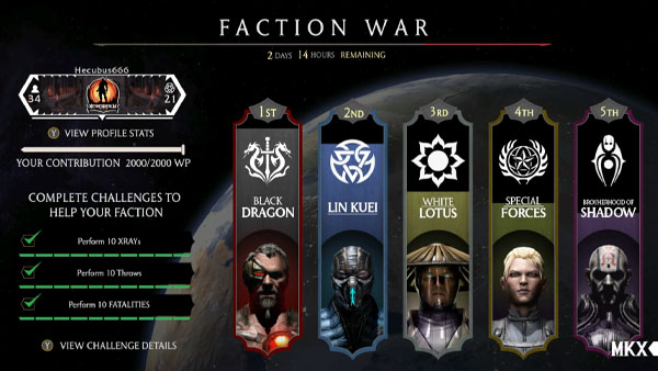 Faction-Wars-Vid-MKX