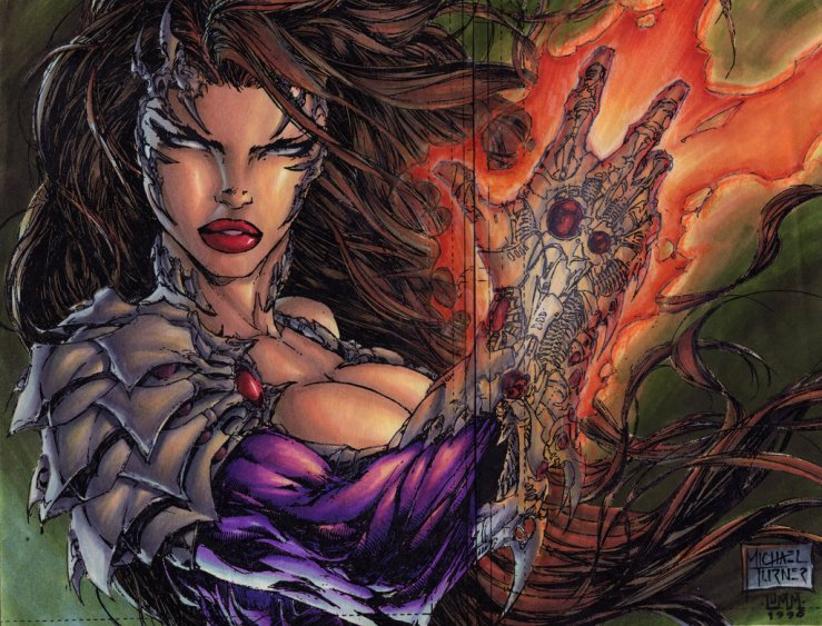 witchblade_by_lummage-d655u8y